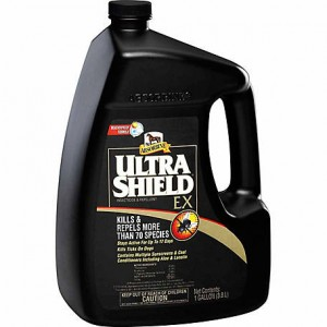 Absorbine Ultra Shield 3,8l