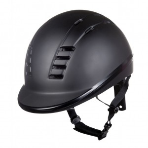Kask HKM Eco