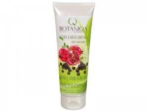 Szampon Botaniqa For Ever Bath 250ml