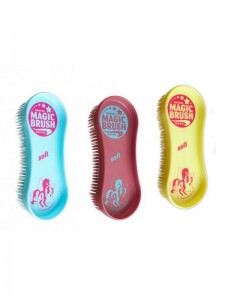 szczotka Magic Brush Soft