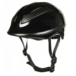Kask HKM New Generation