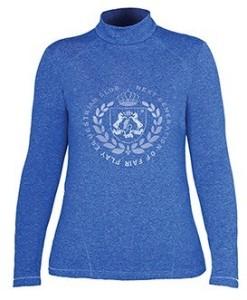b7c715ebcd637b bluzy i koszulki - Hubertus - sklep jeździecki Kielce