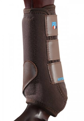 Triple-Layer-Brown-zoomx900.jpg