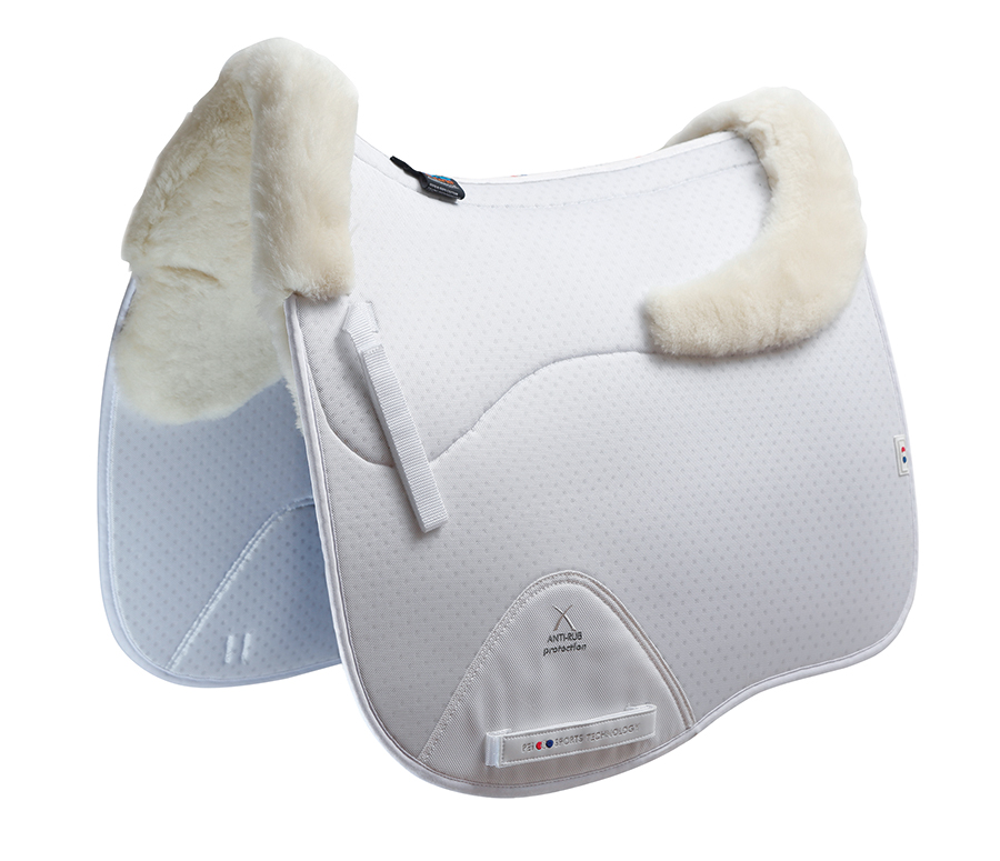 915dc16b869a0 ... Airtechnology Shockproof Wool Euro Dressage - White Natural.jpg ...