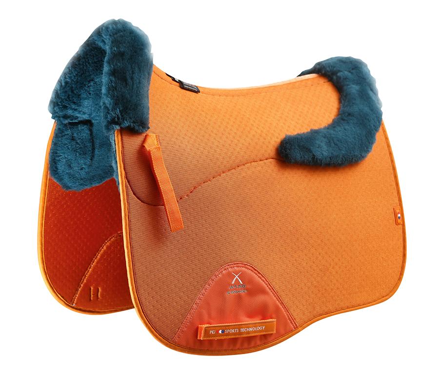 f8ce176bbc65a ... Airtechnology Shockproof Wool Euro Dressage - Orange Petrol.jpg